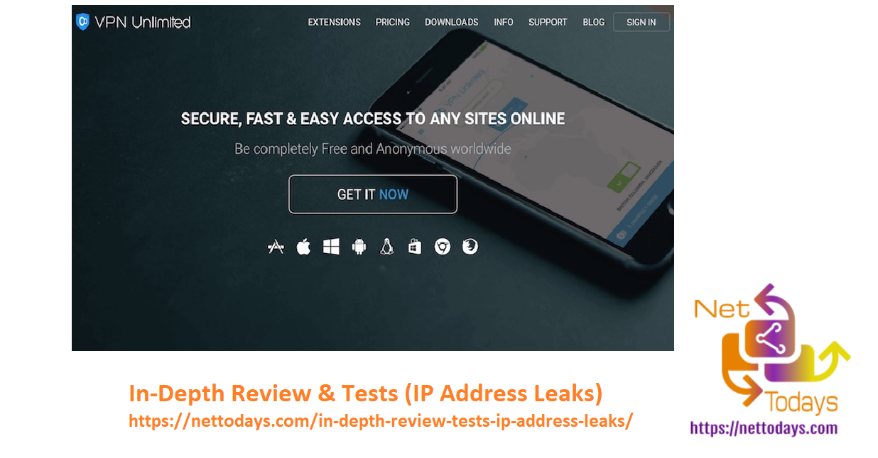 In-Depth Review & Tests